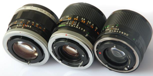 Camera/Camcorder for birding